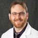 Ben Darbro, MD, PhD at University of Iowa