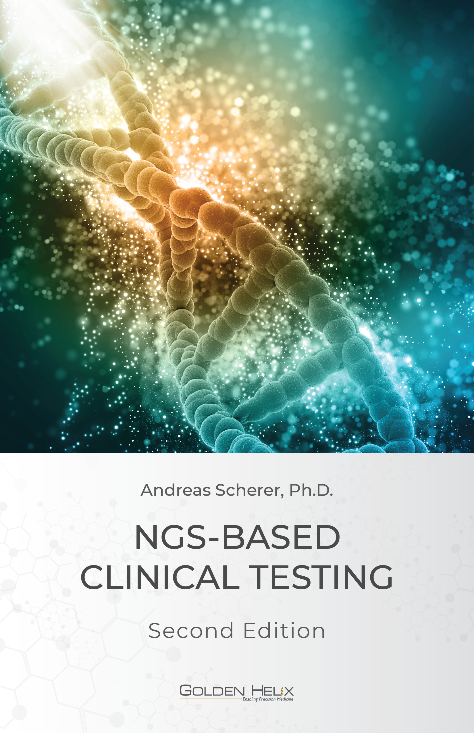 NGS-Based Clinical Testing