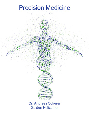 Download the Precision Medicine eBook