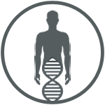 Human Genetic Research